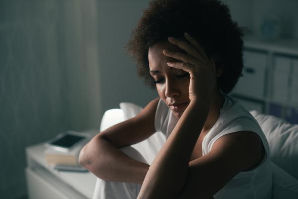 Ansiedad al despertar: por qué ocurre y cómo controlarla
