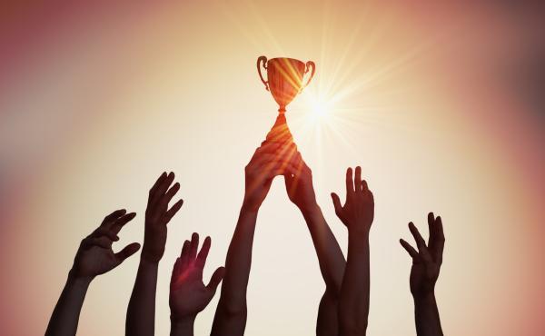 El éxito llama al éxito? - el EFECTO GANADOR