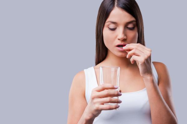 Diazepam: efectos secundarios a largo plazo - Efectos de las benzodiacepinas en el organismo