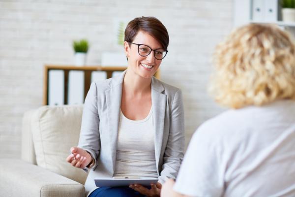 Aspectos generales de la psicología clínica - Recomendaciones