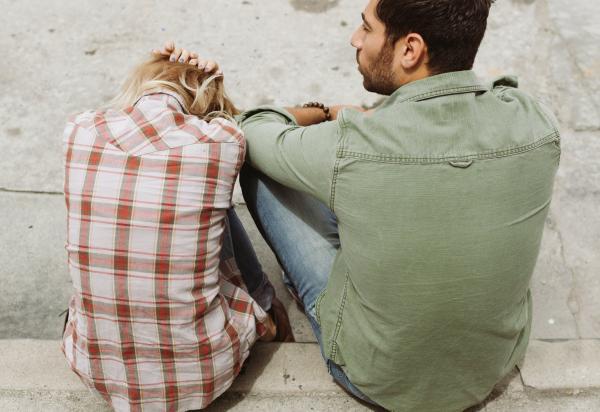 Cómo terminar una relación a distancia - Cómo terminar una relación a distancia: consejos de la psicología