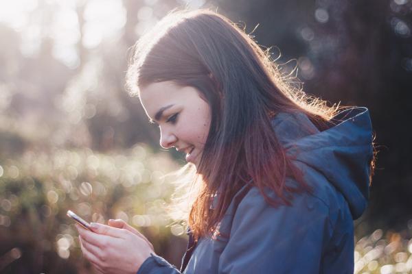 Cómo terminar una relación a distancia - ¿Las relaciones a distancia funcionan?