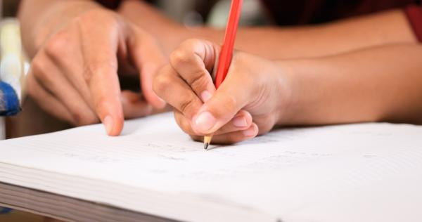 El rol del profesor - Problemas en el contexto del aprendizaje