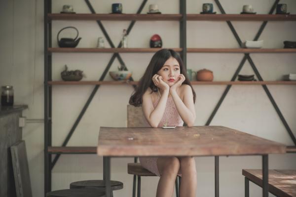 Persona egocéntrica: características y cómo tratarla - Persona egocéntrica y su significado