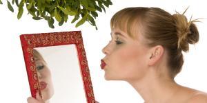 Cómo tratar a un narcisista