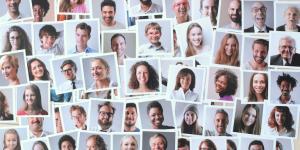 11 tipos de carácter de una persona