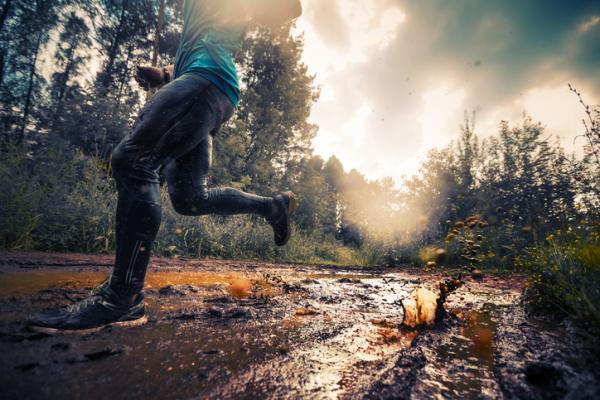 La resiliencia en la psicología social - Antecedentes y definición