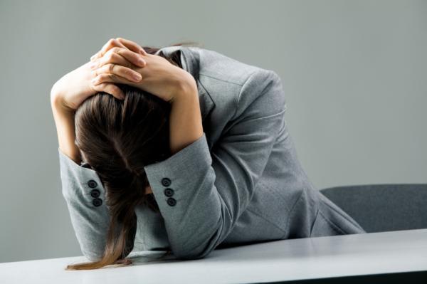 Sonambulismo en adultos: causas, síntomas y tratamiento - Sonambulismo en adultos: síntomas