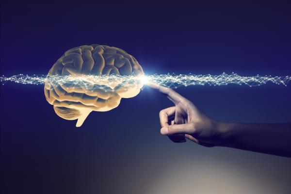 Cómo desarrollar el poder de la mente - Ejercita tu mente