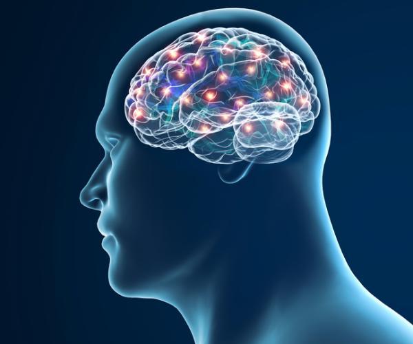 Neuropsicología de la Enfermedad de Parkinson - Demencias.