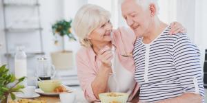 Neuropsicología de la Enfermedad de Parkinson