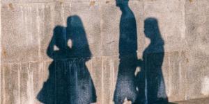 Familia tóxica: características y cómo alejarse