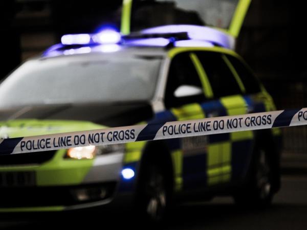 La asesina de ancianas - caso práctico de perfil criminal - El perfil
