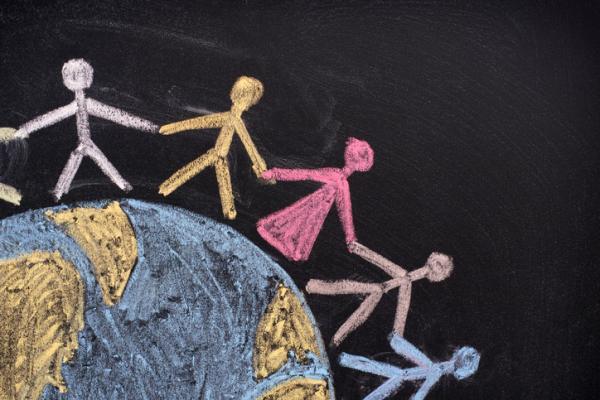 Diferencia entre psicología social y sociología