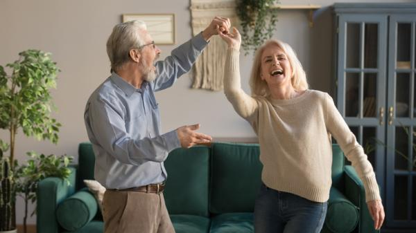Juegos divertidos para hacer en pareja y conoceros más