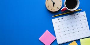 13 herramientas y técnicas de gestión del tiempo