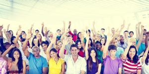 Conformidad social: qué es, experimentos, tipos y ejemplos