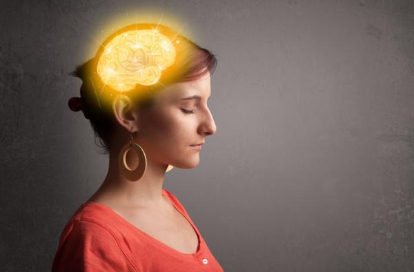 Minimalismo mental: qué es, beneficios y cómo se practica