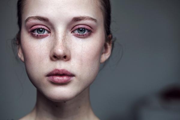 Cómo salir de una depresión pofunda