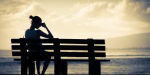 Cómo superar el miedo a estar solo o autofobia
