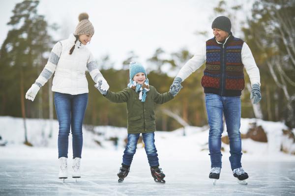 Cómo Tener Una Familia Feliz Y Unida Los Mejores Consejos