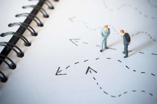 Cómo montar y gestionar un gabinete de psicología - Cómo abrir una consulta psicológica