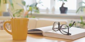 Los mejores libros de psicología que cambiarán tu vida