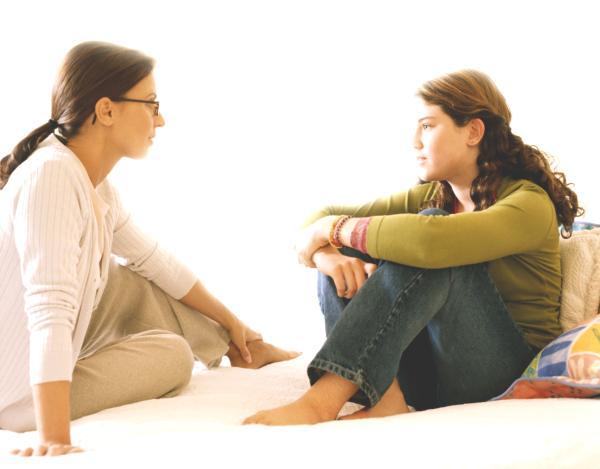 Tipos de comunicación asertiva - Características de los tipos de comunicación