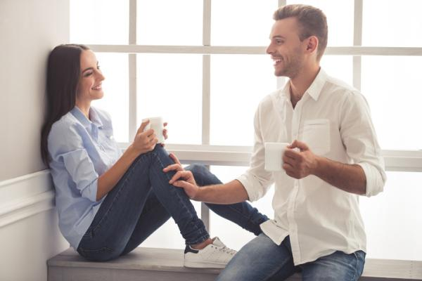 Tipos de comunicación asertiva - Ejemplos de comunicación asertiva