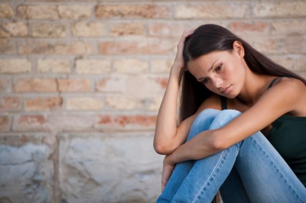 ¿Cómo evitar el suicidio en adolescentes?: Preguntas y Respuestas - II