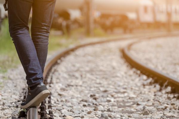 ¿Cómo evitar el suicidio en adolescentes?: Preguntas y Respuestas - IV
