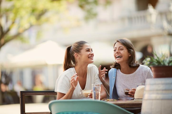 100 Preguntas Para Conocer A Un Amigo Interesantes Y Divertidas