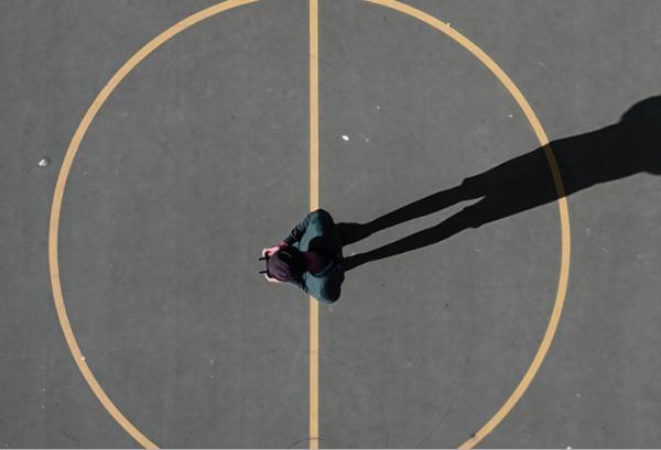 Qué es el pensamiento lateral o divergente: ejercicios y ejemplos