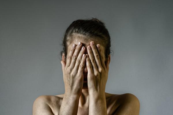 Consecuencias del maltrato psicológico en la pareja