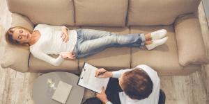 Cómo aumentar la productividad de mi consultorio psicológico