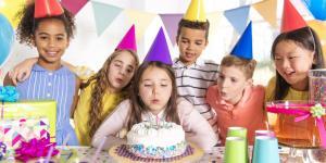 Padres separados y celebraciones familiares: cómo gestionarlo