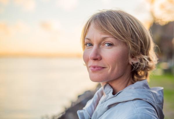 Cómo ser una persona madura emocionalmente - Cómo madurar como persona: 4 pasos
