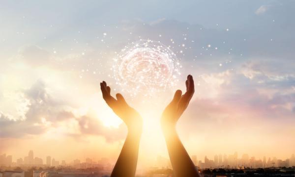 Psicoterapia Gestalt: conceptos, principios y técnicas - Psicología sistémica y terapia gestalt