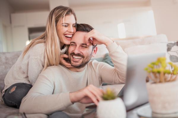 Cómo vivir en pareja - trucos de convivencia - 5 errores al vivir en pareja