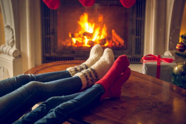 Cómo vivir en pareja - trucos de convivencia
