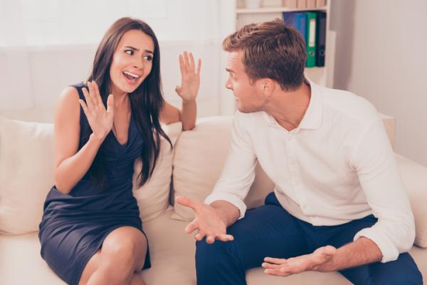 8 técnicas para no enfadarse tanto