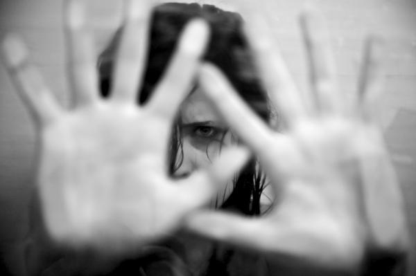 Cómo prevenir la violencia de género - Tipos de violencia de género
