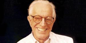 Teorías de Personalidad en Psicología: Albert Ellis
