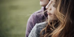 Cómo no enamorarse de alguien tan rápido