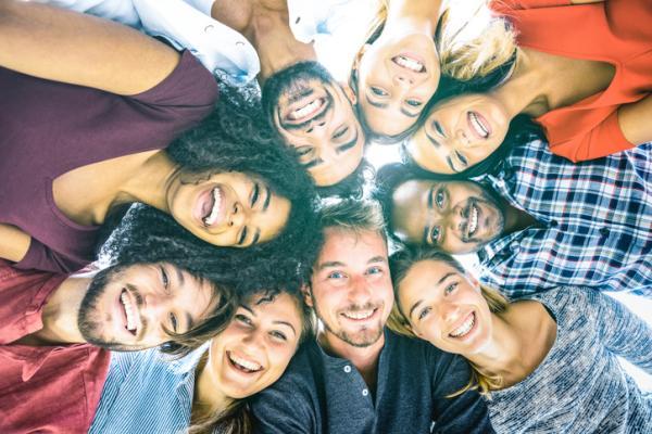 Inteligencia interpersonal: qué es, ejemplos y actividades para mejorarla