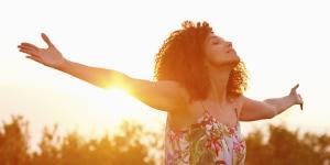 Endorfinas: qué son, función y tipos