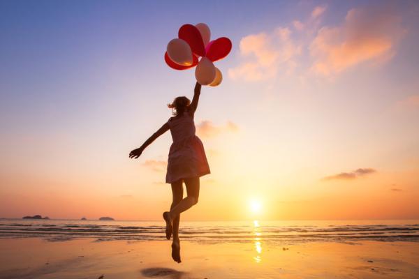 Cómo superar la tristeza después de una separación - Subir la autoestima tras una ruptura