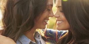 Las 11 diferencias entre amor y enamoramiento