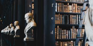 Conocimiento filosófico y sus características