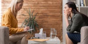 Qué es la contratransferencia en psicología: tipos y ejemplos